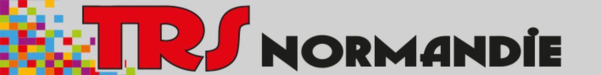 TRS-normandie